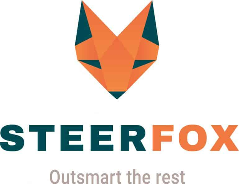 Logo-Steerfox-square